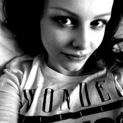 Алёна иванова заработать онлайн партизанск