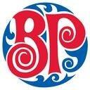 Photo of BPCreekside's Twitter profile avatar