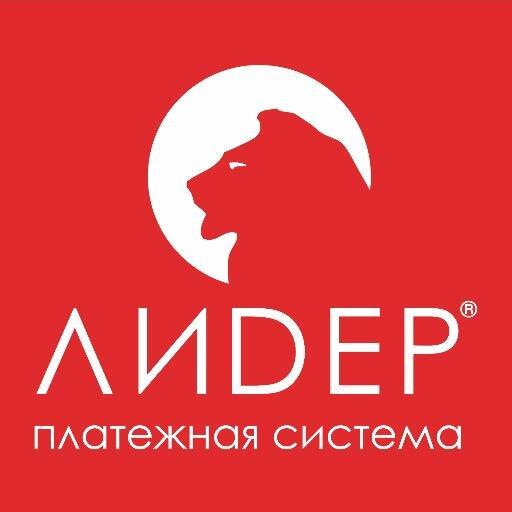 @Leadermt