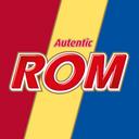 Photo of ROM_autentic's Twitter profile avatar