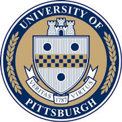 What is a good pre-law school to attained around Pittsburgh?