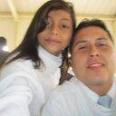 Yessica Natalia (@023Yessica) Twitter