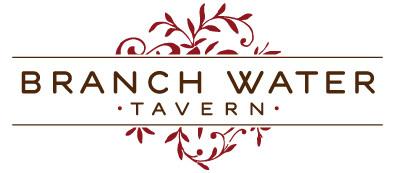 Branch Water Tavern (@branchtavern) | Twitter