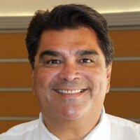 Sid Garcia