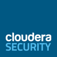 Cloudera Security | Social Profile