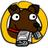 Το Κουλούρι's Twitter avatar