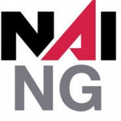 Image result for nai norwood group