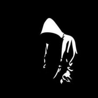 Frases De Rap على تويتر No Me Enseñes Tu Casa Tu Coche Y