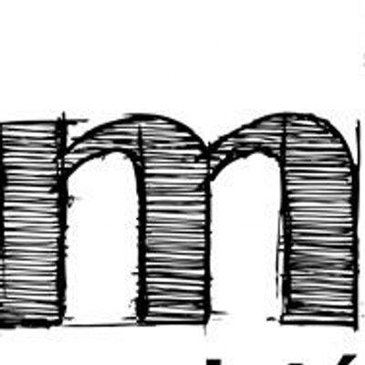 mism design mism design twitter. Black Bedroom Furniture Sets. Home Design Ideas