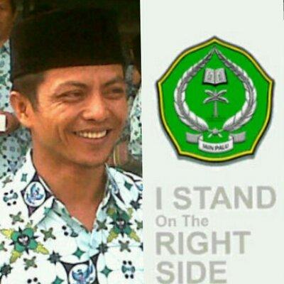 @Attock_Suharto