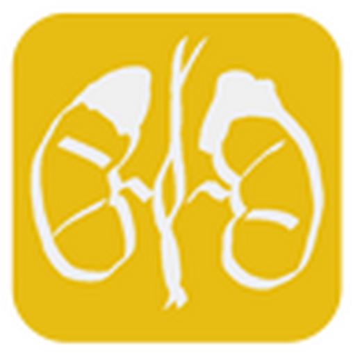 Nephrology News (@Nephrology_News) | Twitter