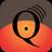 Quadcom
