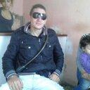 Leandro Garrido (@5b00c0eeacdc451) Twitter