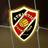Athletic Futbol Club