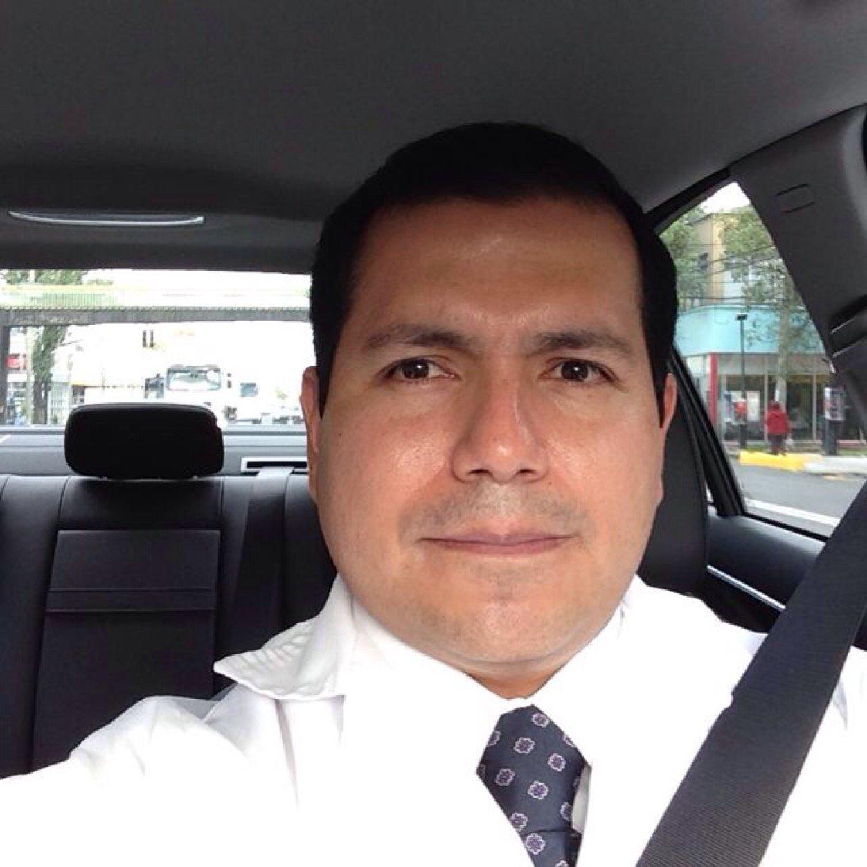 @michelamaury