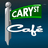 Cary St. Cafe