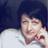 pgatwitt's avatar'