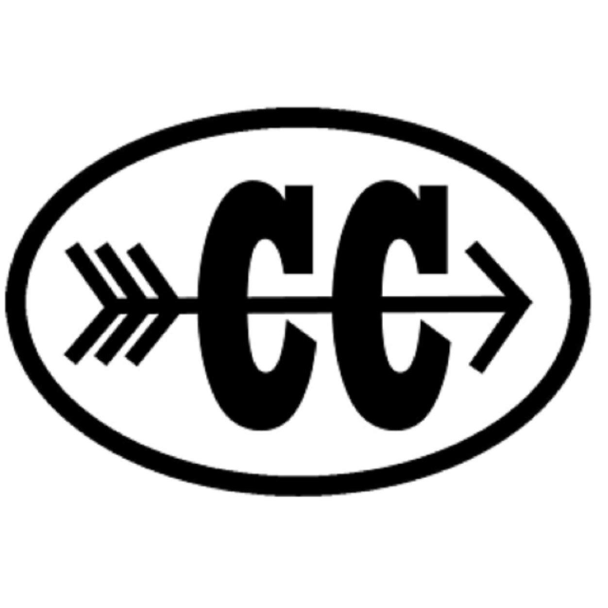 cross country logo xc wwwpixsharkcom images