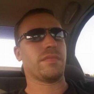 michael barton's Twitter Profile Picture