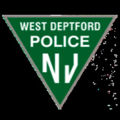 West Deptford NJ Drunk Driving Attorneys