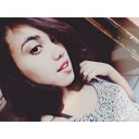 Natalia Luna (@09nataliaLuna) Twitter