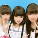 YUKA (@02azuki) Twitter