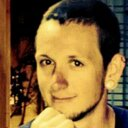 Clifford Johnson - @cliffj493 - Twitter