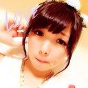 ひぃちゃん (@0324hi_chan) Twitter