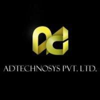 @adtechnosys
