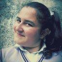 Ayşegül Demir ♣ ♠♫:) (@1967Aysegul) Twitter