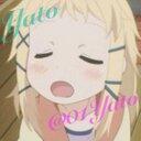∬ヤト∬ (@01Yato) Twitter
