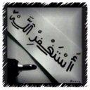 عبدالعزيز ملحه © (@05052426) Twitter