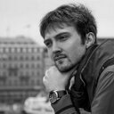 Alexey Petlyakov (@alexpetlyakov) Twitter