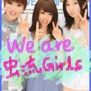 みさき (@0505miiiiisaki) Twitter