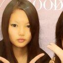 エリカ (@0603Shouhei) Twitter