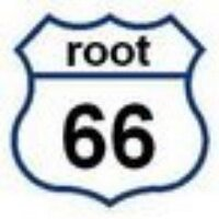 root66 | Social Profile