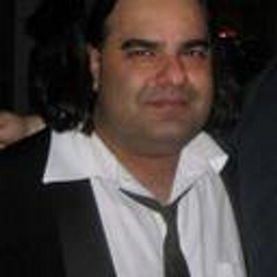 David Sachdev | Social Profile