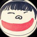 i am sayori (@0601Titigaga) Twitter