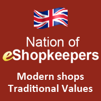 nationofeshopkeepers