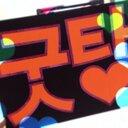 미코토 (@0103_0331) Twitter