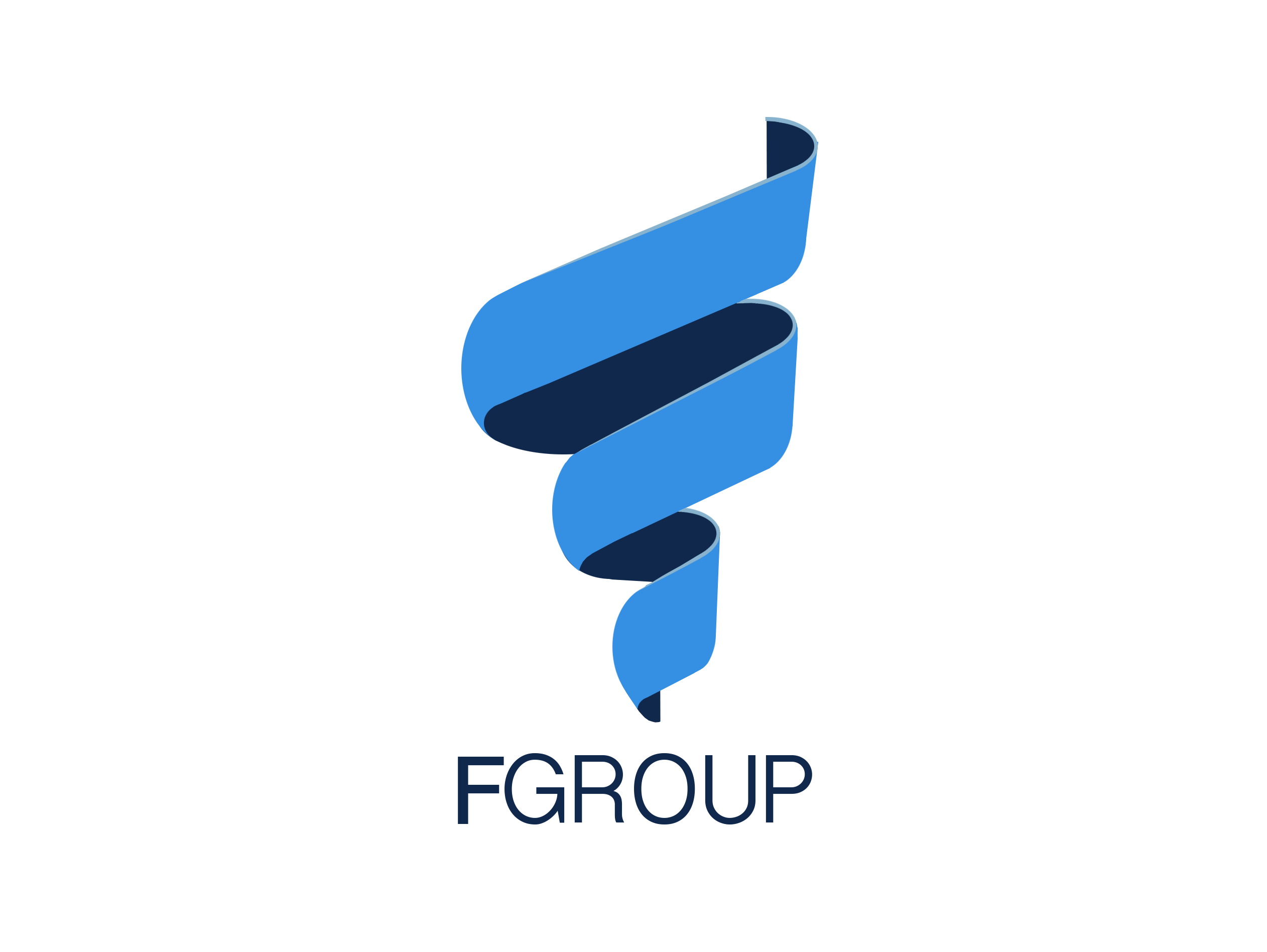 @FgroupMarketing