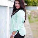 Cinthia cristell  (@Cinthia_Reyes07) Twitter