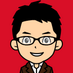 @satsukibaby