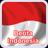 #news -->> Saudara Kopilot AirAsia: Remi Plesel Sudah Tiga Tahun di Indonesia http://t.co/84imEB7Dwh