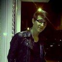 Ahmet (@1974_cute) Twitter