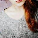 Alexandra Sala (@AlexOfficial_1) Twitter