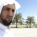 عبدالعزيز بن محمد (@0553255517) Twitter