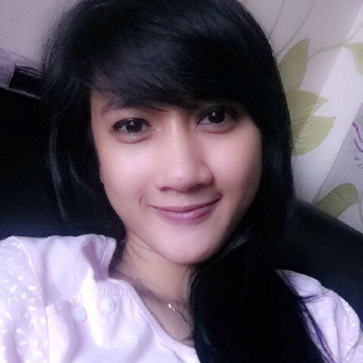 andinadyah