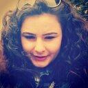 naciye güner (@07_naciye) Twitter