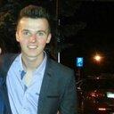 Aleksandar (@05Aleksandar) Twitter